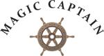Ningbo Magic Captain Industry Co.,Ltd